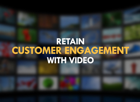 6 Ways to Retain Customer Engagement with Short Form Video Content for your Crowdfunding Campaign