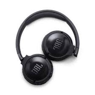 JBL Tune/T600BTNC Headphone