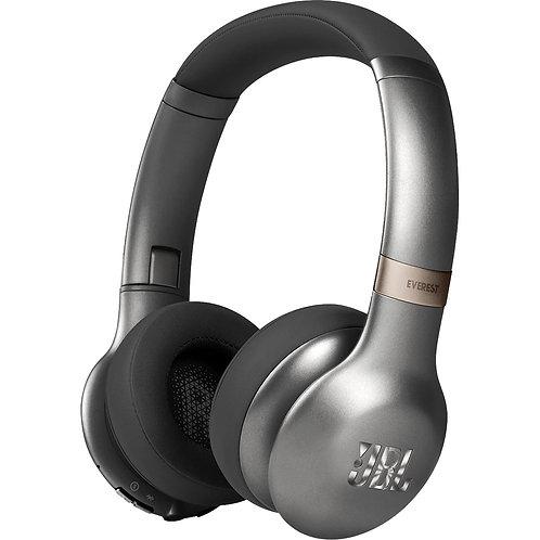JBL Everest 310GA BT Headphone