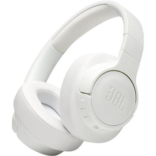 JBL Everest 750NC BT Headphone