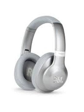 JBL Everest 710GA BT Headphone