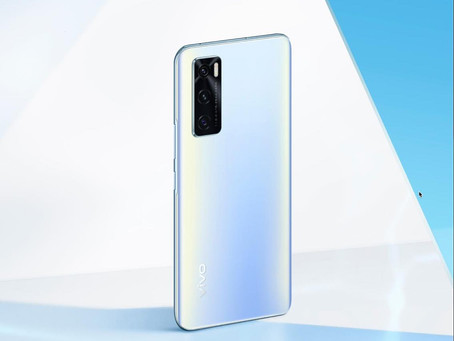 vivo LaunchesV20 SE in Singapore, Bringing Industry-Leading Front Camera Capabilities to Users
