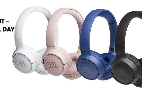 JBL Tune/T500BT Headphone