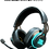Thumbnail: JBL QUANTUM 800