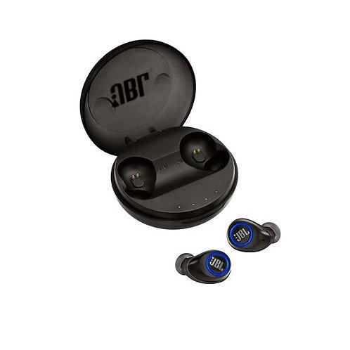 JBL Free X True wireless earphone