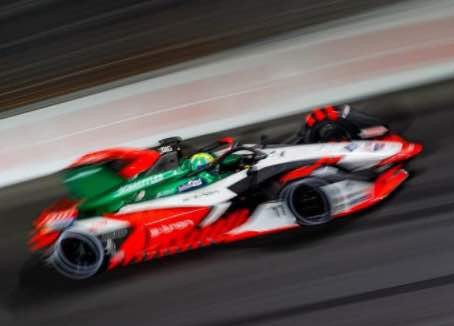 Anticipation for Formula E in Italy: new circuit, two races and high expectations