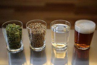 HOMEBREWING OFFICIALLY LEGAL IN ALL 50 STATES