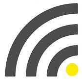 Juicer Logo Final.jpg
