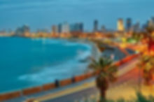 Tel_Aviv_and_Jerusalem_2.jpg