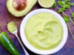 avocado-lime.jpg