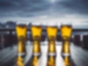 alcohol-alcoholic-ale-8800.jpg