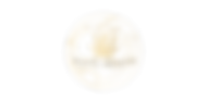 logo kaya seeds.png