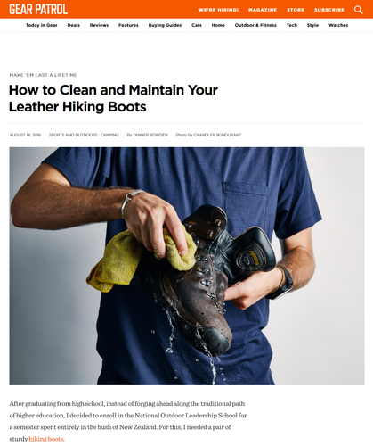 gp-waterproof-leather-boots.PNG