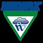 Nikwax_Waterproofing_Triangle_Logo_2017_