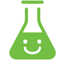 clean-chem-icon.png