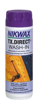 251 TX DIRECT 300ML WASH-IN USA.JPG