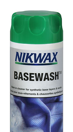 141 BASEWASH 300ML USA.JPG