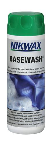 141 BASEWASH 300ML USA.JPG