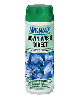 down-wash-direct.jpg