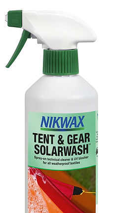 1L2 T&G SOLARWASH 500ML-SPRAY.jpg