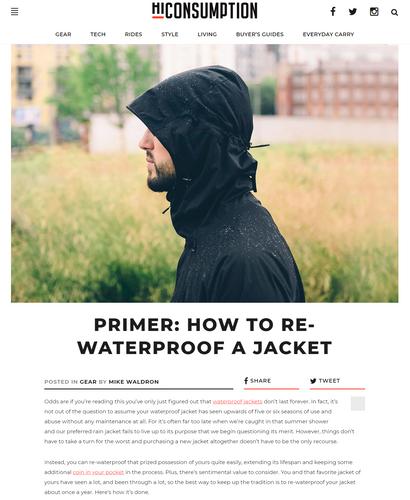 hi-cons-jacket1.PNG