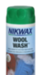 131 WOOL WASH 300ML USA.JPG