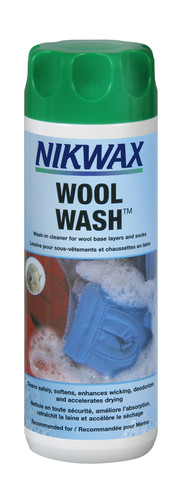 131 WOOL WASH 300ML USA.JPG
