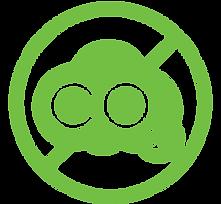 zero-carbon-icon.png