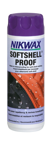 451 SOFTSHELL PROOF 300ML WASH-IN USA.JP