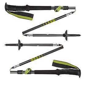 bd-poles-product.jpg