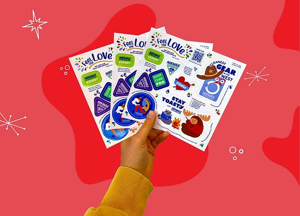 sticker sheet.png
