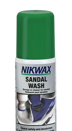 711 SANDAL WASH 125ML USA.JPG