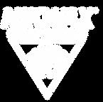 bikwax white logo.png