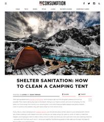hi-cons-tent.PNG