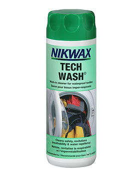 tech-wash-product.jpg