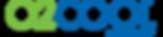 o2-cool-logo.png