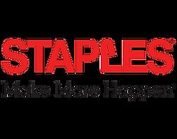 staples logo.png