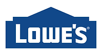 lowes-logo.png