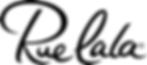 rue lala logo.png