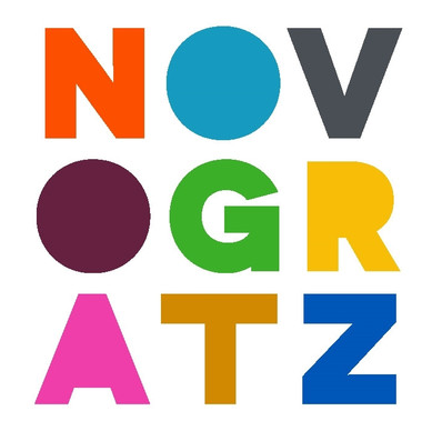 novogratz_logo.jpg