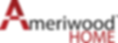 ameriwood logo.png