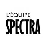 Spectra_Logo.png
