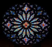 Saint-John-the-Divine-great-rose-window-Charles-Connick-1-M.jpg