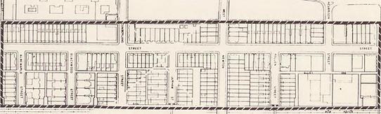 SBNA-Map.png