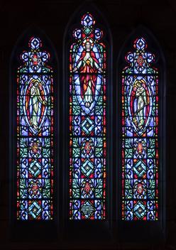 St. James Episcopal Church.png