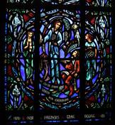 Heinz Memorial Chapel.jpg