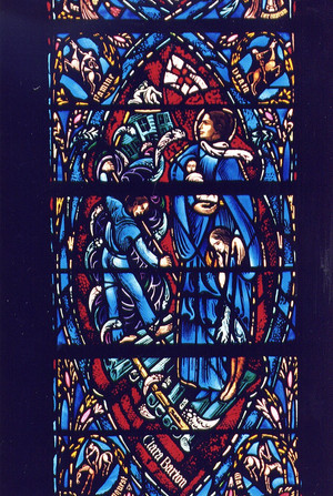 Heinz Memorial Chapel-clara-barton.jpg