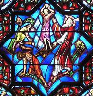 Westminster Presbyterian Church.jpg