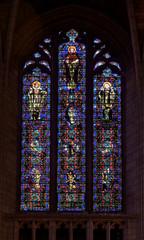 church-window.jpg