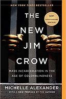 New Jim Crow.jpg